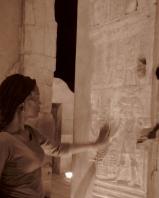 Luxor Temple_2