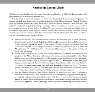 naming-the-sacred-circle-page-85
