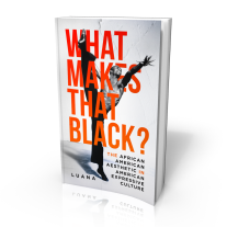 What Makes That Black - 3D_preview